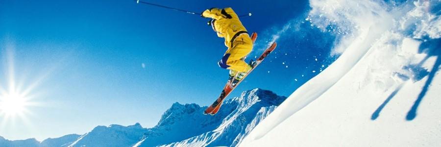 blog_ski